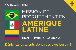BigBox-Mission-Amerique-Latine