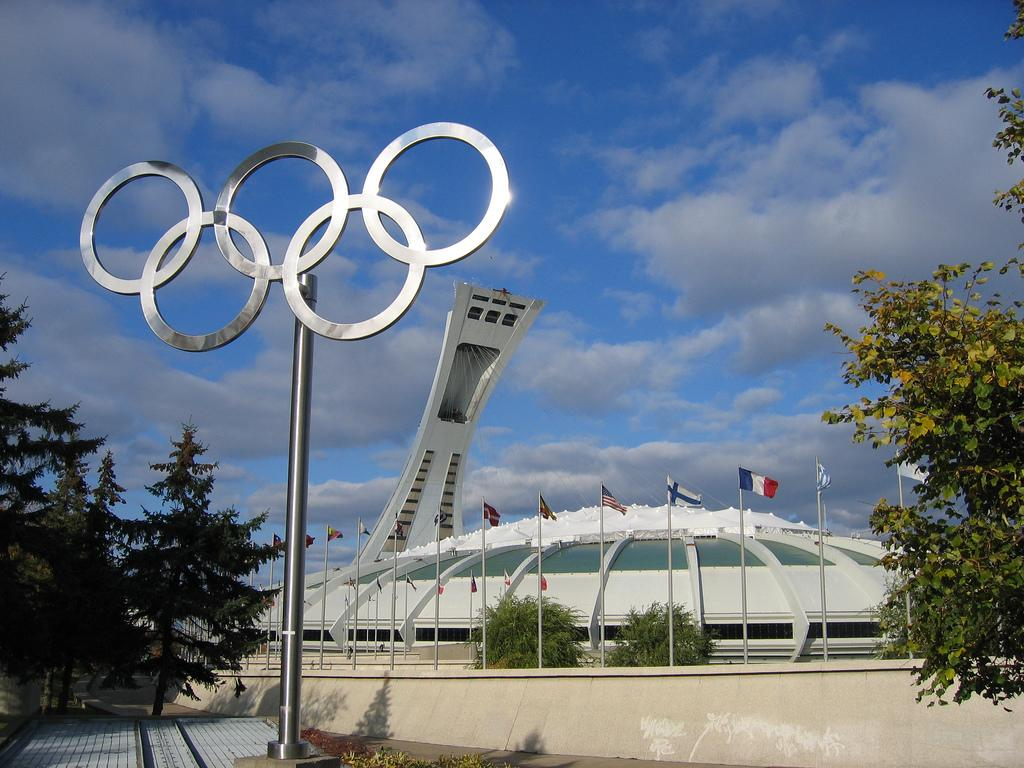 Turismo-Canada-olympic-park-montreal