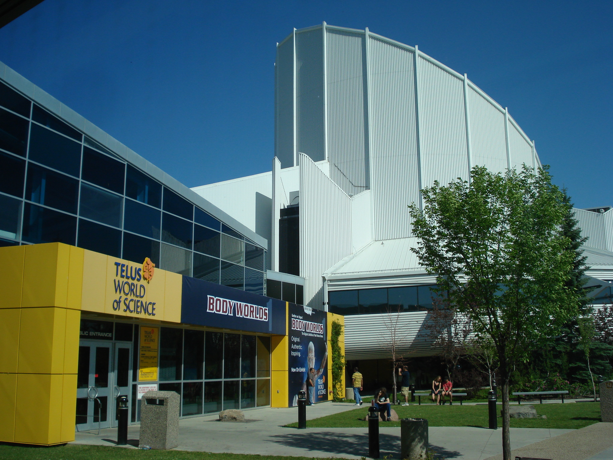 turismo-canada-edmonton-telus-world-of-science